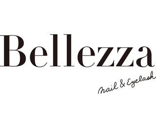 Bellezza(ベレッツァ)/株式会社 日本オフィスソリューション