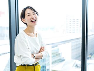 株式会社ジャストファイン 横浜オフィス