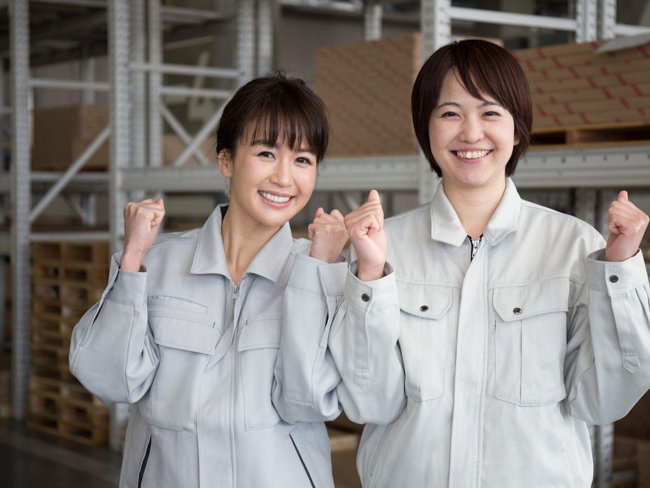 株式会社京栄センター 名古屋事業所