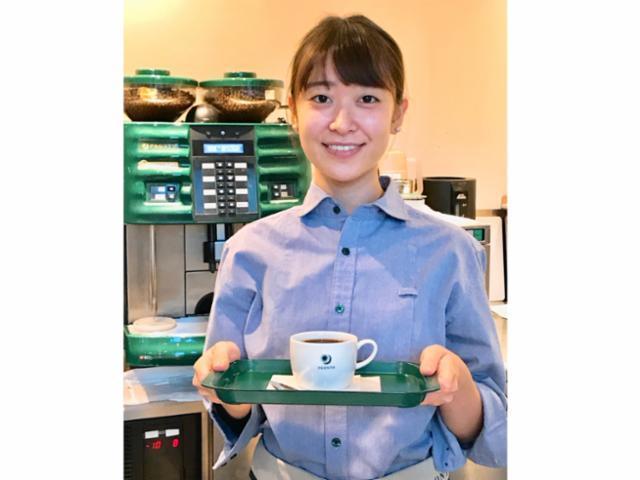 PRONTOILBAR(プロントイルバール) 御茶ノ水ソラシティ店