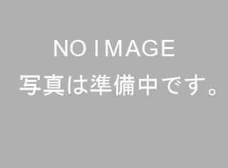 甲南チケット 西神中央プレンティ店