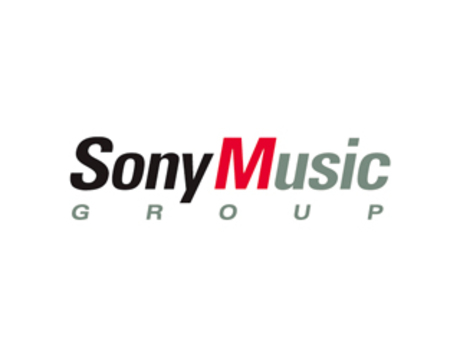 株式会社ソニー・ミュージックマーケティング