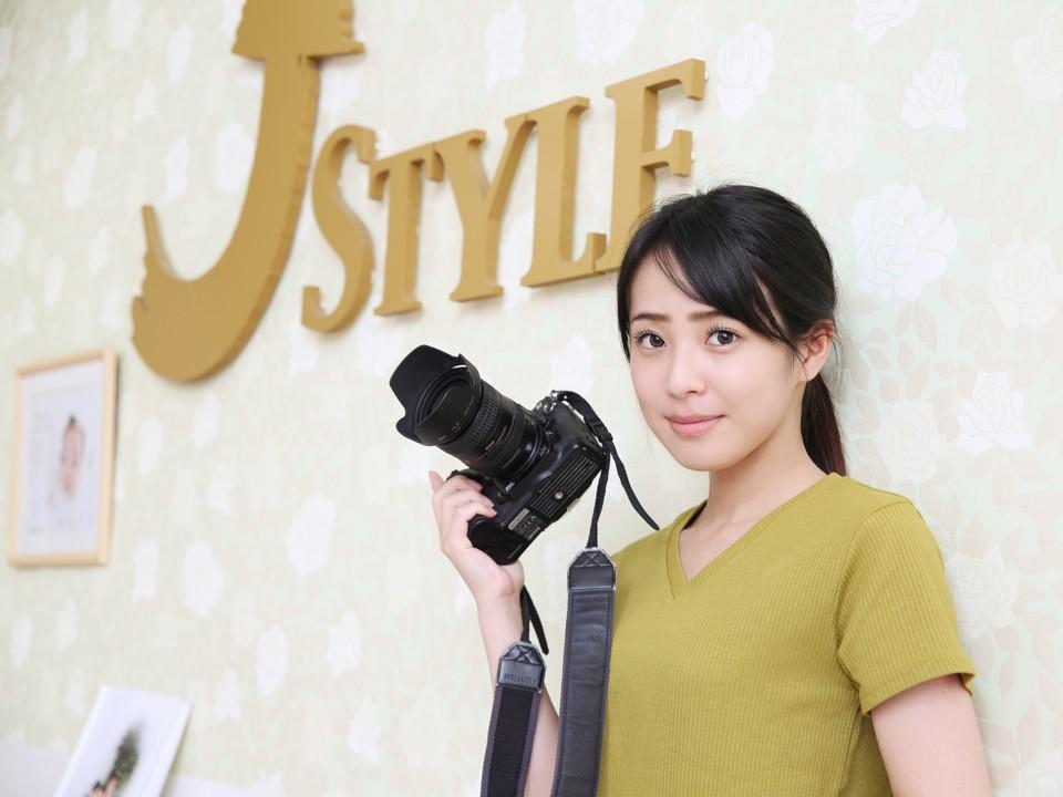 スタジオJ&J 一宮店