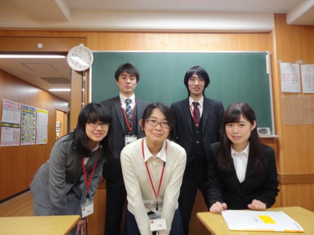 スクール21東岩槻教室