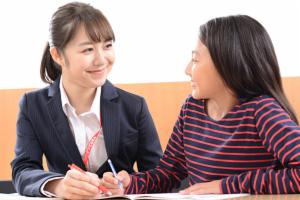 個別指導 やる気スイッチのスクールIE 平塚旭校