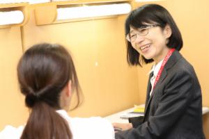 個別指導 やる気スイッチのスクールIE 湘南ライフタウン校