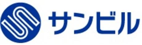 サンビル みずほ銀行中野北口支店
