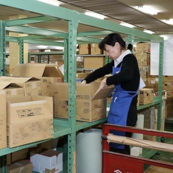 佐川グローバルロジスティクス 東扇島営業所