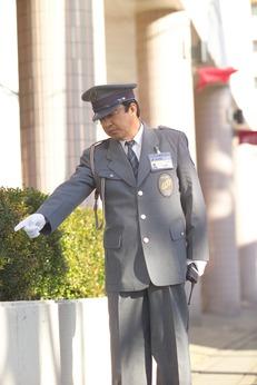セクダム 名古屋大学医学部附属病院