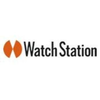 Watch Station マリノアシティ福岡店