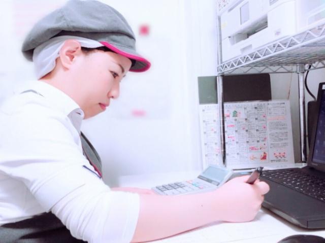 シダックスフードサービス株式会社(長野県 松本市、塩尻市)