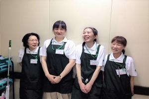 大成ラミック株式会社 第2工場