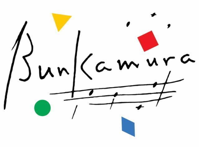 Bunkamura ホール