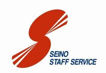 株式会社 セイノースタッフサービス 500031-001