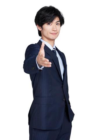株式会社グロップ梅田オフィスNCR/0038
