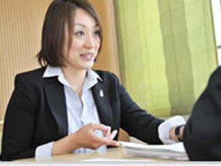 積水ハウスリフォーム中日本株式会社