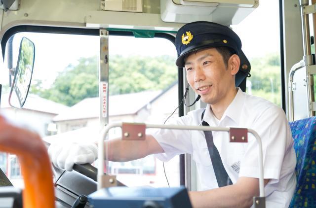 和歌山バス株式会社