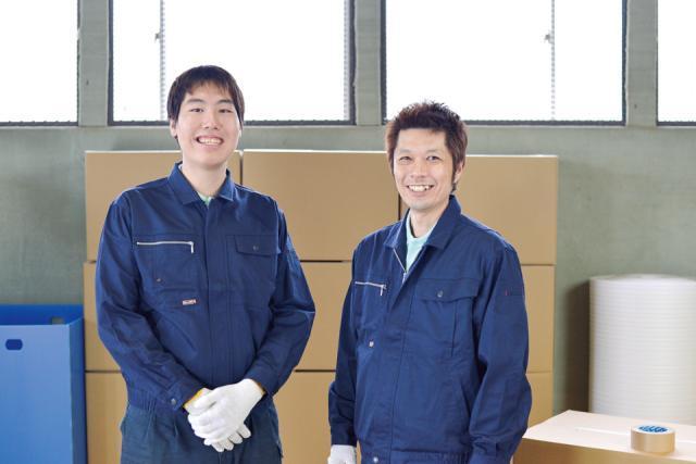テンブロス株式会社 コーディネートセンター 新宿