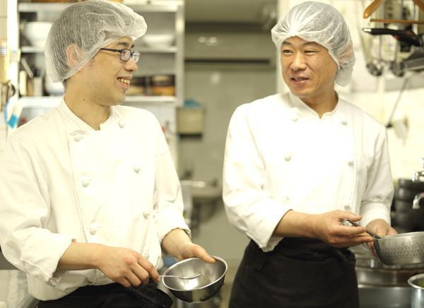 焼肉 高麗房  調理アルバイト