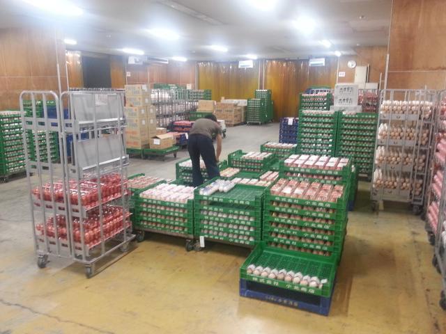 株式会社小北商店
