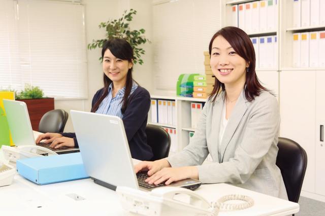 日本年金機構 福岡広域事務センター
