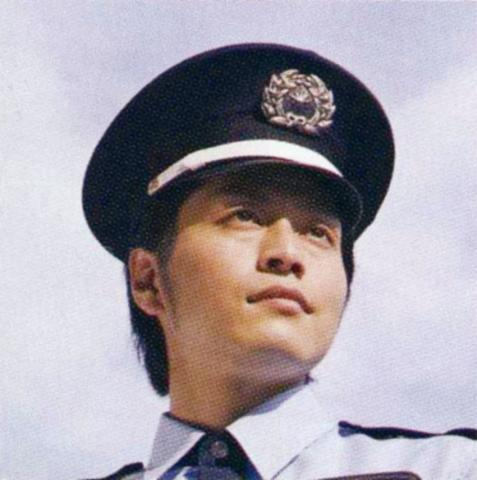 株式会社 ジャパンセキュリティプロモーション