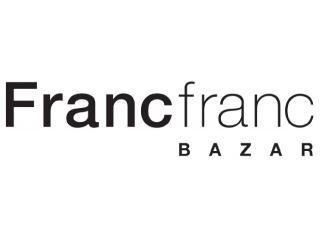 Francfranc BAZAR