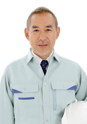 株式会社日進産業 GJ17