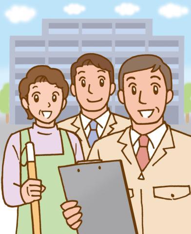 有限会社奈良住生活研究会