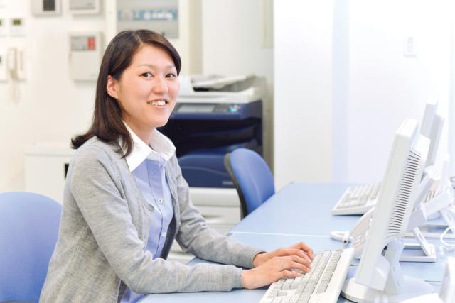 株式会社エイジェック 北九州オフィス