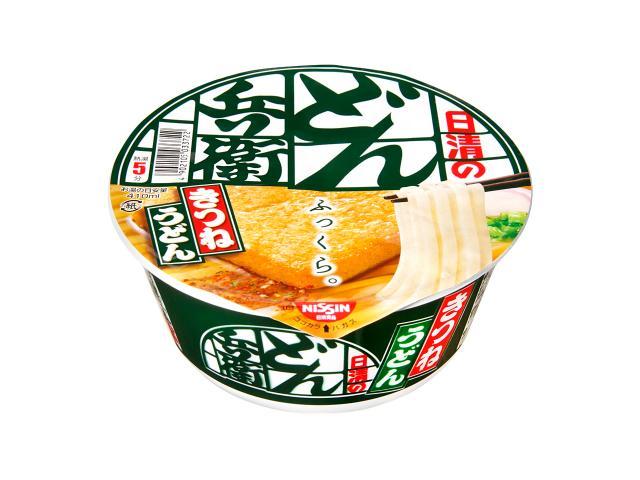 日清食品株式会社 静岡工場