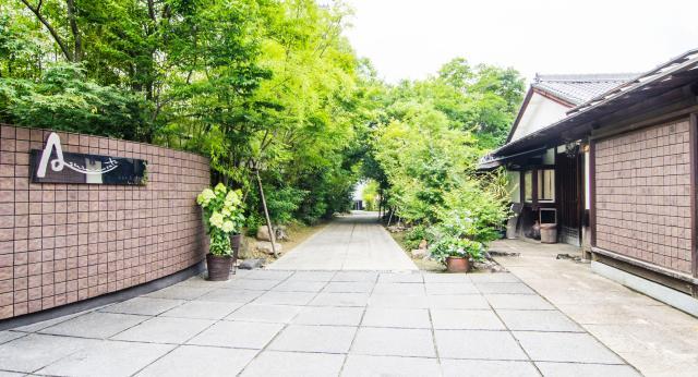 奈良町 あしびの郷 ウェディング・結婚式場
