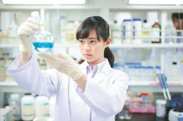WDB株式会社 宇都宮支店