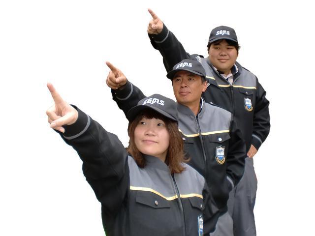 株式会社シムックス 北関東・福島支社 宇都宮営業所