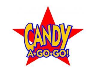 CANDY A・GO・GO