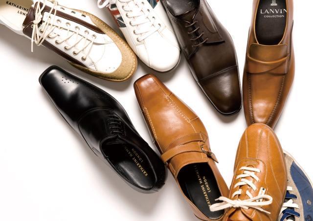 クラウン製靴株式会社