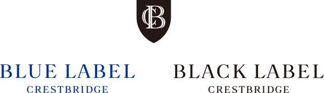 BLUE LABEL/BLACK LABEL CRESTBRIDGE/EPOCA/LOVELESS