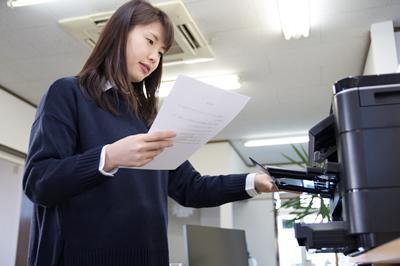 ホソダ興産株式会社