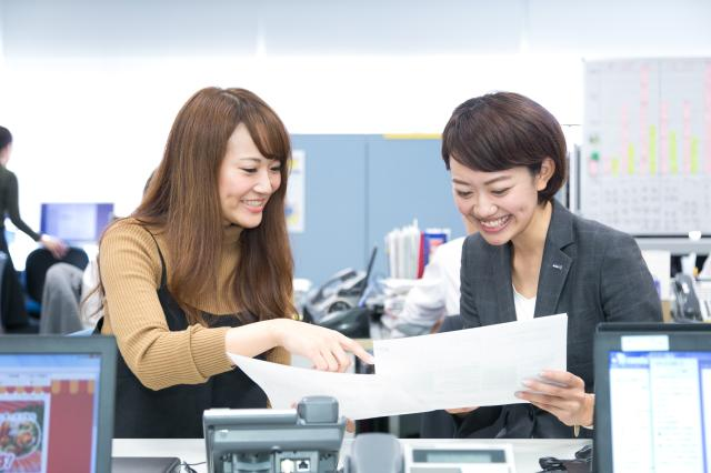 株式会社アイデム 京都営業所