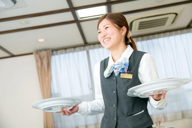 ホテルアジール・奈良アネックス