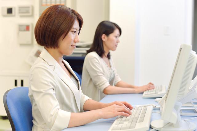 株式会社エイジェック 福岡雇用開発センター