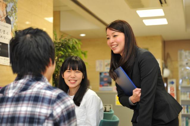 駿台予備学校 札幌校