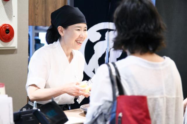 回転寿司 根室花まる 手稲前田店