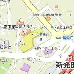 山内農場(豊後高田どり使用) 新発田駅前店