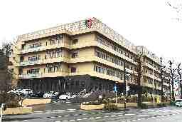 かわさき記念病院