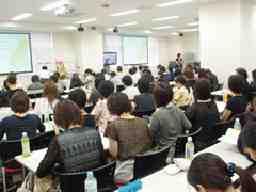 国際医療福祉大学 成田病院