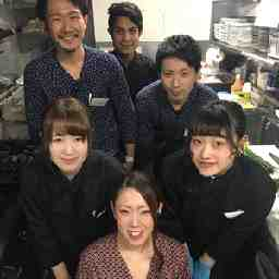 株式会社TBI JAPAN