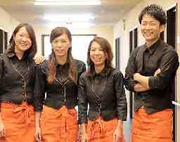 The Harmony Inc.(ザ・ハーモニー株式会社)
