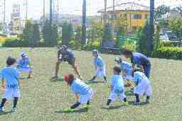 クオーレサッカークラブ
