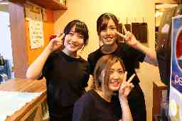 生パスタのお店 REGALO 南福島店